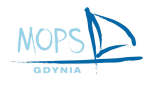 mops-gdynia.png