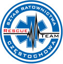 logo-rescue-team.png