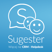 kopia-sugester-logo-wiecej-crm-helpdesk.png